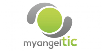 Inscribeté en MyAngelTic