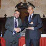 PremioTelefonicaID