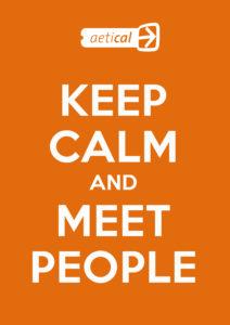 keep calm_sinfecha
