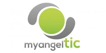 Participa MyAngelTic