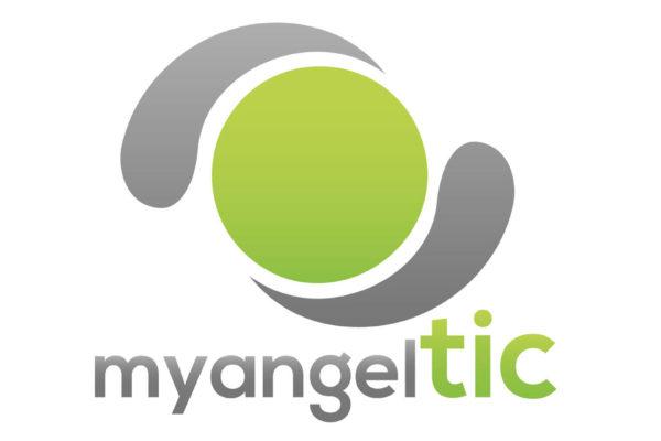 MyAngelTic Castilla y León