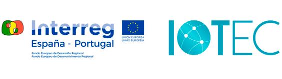 Desarrollo de Capacidades Tecnológicas en torno a la Aplicación Industrial de Internet de las Cosas (IOTEC)