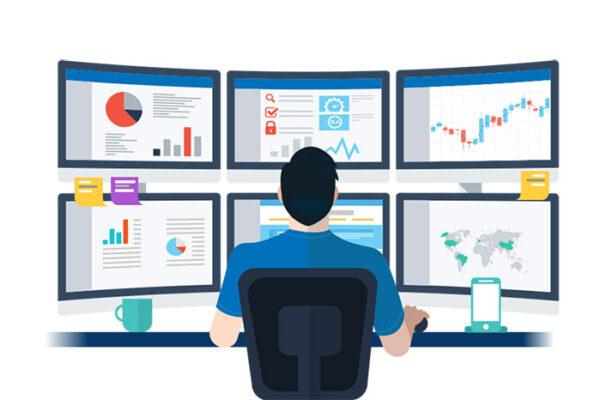 Metrix ofrece cursos presenciales y webinars de monitorización para la gestión de IT