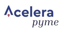 Invitación abierta de Red.es para aportar soluciones y recursos para la aceleración de la digitalización en las Pymes
