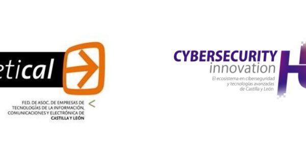 Subvenciones para proyectos de ciberseguridad industrial